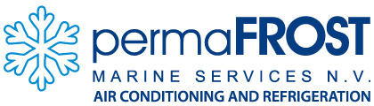 permaFrost Marine Air Conditioning & Refrigeration