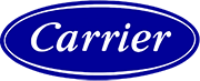 Carrier Air Conditioning & Compressors